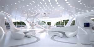 Zaha Hadid Home The Future Of Architecture Zaha Hadid Fine Magazine