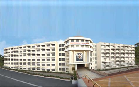 Dy Patil Mba Cut by Direct Mbbs Admission In Philippines India Abroad St