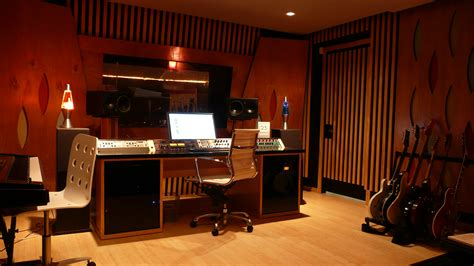 home design studio pro 15 perfect home music studio ideas 15 24739