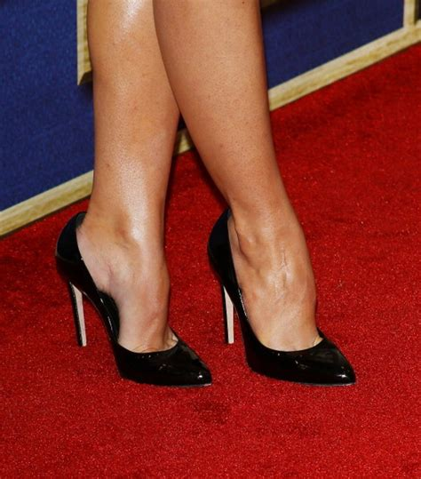 heels for high arches high arches high heels 28 images black pumps and