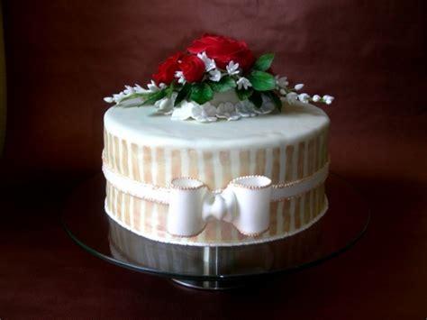 Torten Zur Hochzeit by Hochzeitstorte
