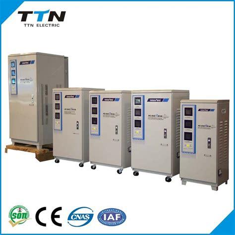 3 phase induction voltage regulator pc svc alibaba china three phase 15kva automatic voltage regulator voltage regulator 380v buy