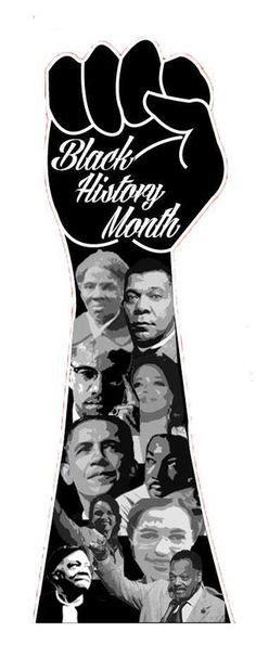 us history black history black power black august black studies 1000 ideas about black history month on pinterest