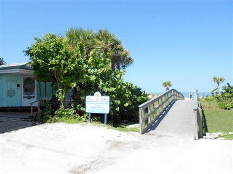 cottage indian shores 17 best images about travel florida