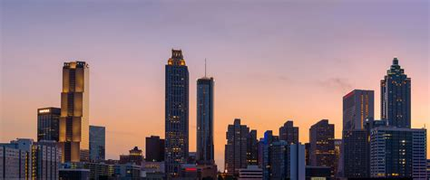 book cheap flights to atlanta atl atlanta airfare deals cheap flights freak
