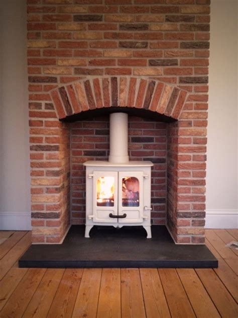 hearth ideas for fireplaces fireplace hearth ideas fireplace designs