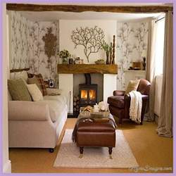 country living room decor ideas 1homedesigns