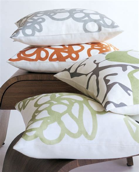 area bedding area bedding daisy pillow cushions and pillows home accessories shop by type