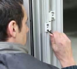 Fenstergitter Selber Machen by Einbruchschutz F 252 R Das Kellerfenster 187 Tipps Wie Es Geht