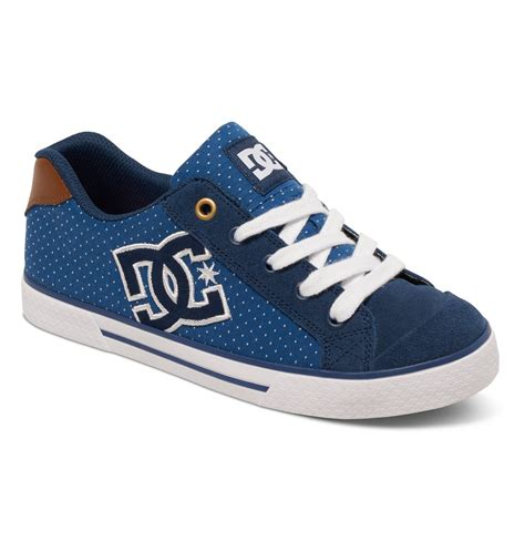 dc shoes for dc shoes chelsea se low top shoes for 302252 ebay
