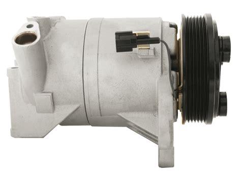 air conditioning compressor for nissan maxima j31 3 5l petrol vq35de 2003 2008 ebay