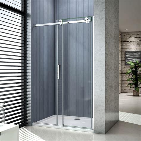 porta doccia girevole porta box doccia nicchia cabina battente girevole