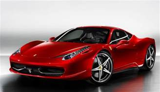 458 Speciale Price Uk 458 Speciale Price And Release Date Cars For You