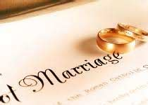 Us Marriage Records Vital Records Ottawa County Michigan
