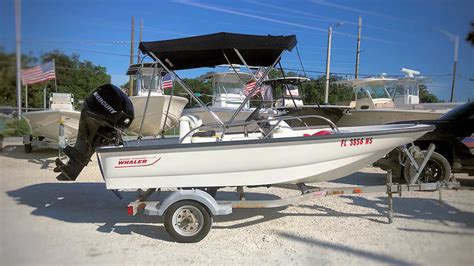 boston whaler boats website preowned boats for sale used boats for sale by boat