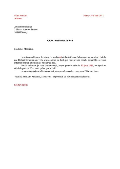Exemple Lettre De Motivation Candidature Spontanée Organisation Internationale Epub Lettre De Resiliation De Bail