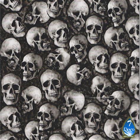 pattern vinyl wrap popular skull vinyl wrap buy cheap skull vinyl wrap lots