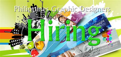 layout designer jobs philippines philippines graphic design specialist hiring eyewebmaster