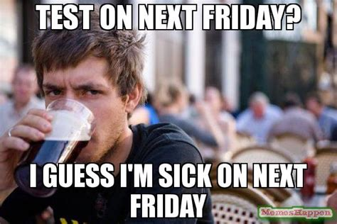 Sick Friday Memes - sick friday memes image memes at relatably com