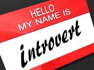 Mba For Introverts by Shane Boyd Mba Business Coach Professional Speaker