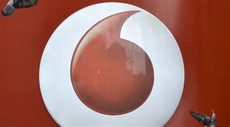 vodafone mobile number now select your mobile number with vodafone s choose your
