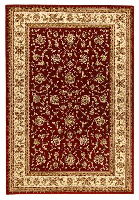 buy rugs brilliant 620 traditional rug rugspot