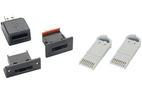 rugged flash drives rugged and secure usb flash drive and sd card solutions