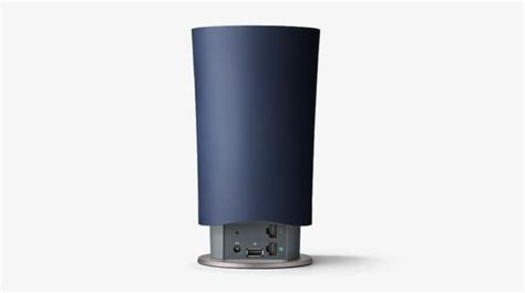Router Onhub i cringely s onhub router may save wifi from