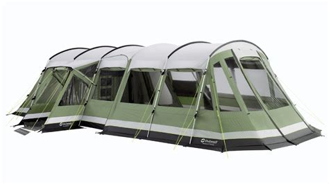 outwell montana 6 awning outwell montana 6p front awning for outwell tents tent