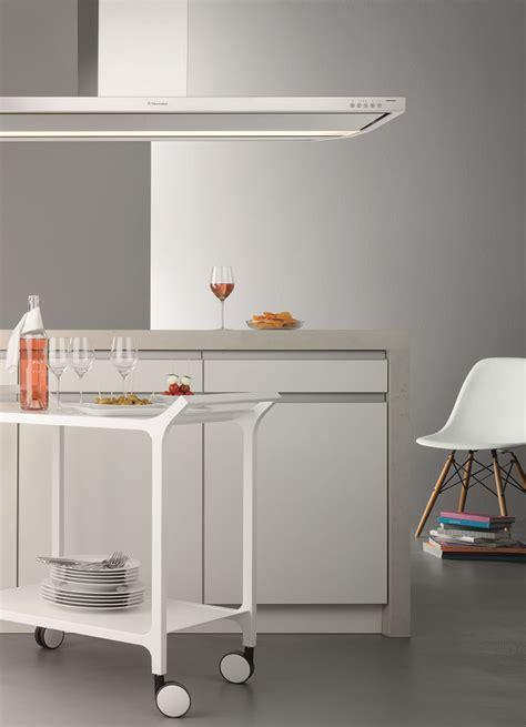 new york küche sch 246 n beste k 252 che store new york city ideen k 252 chen ideen