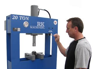 casey hton bench press shop presses don t be pressed to save money