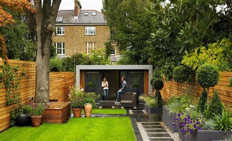 roomsoutdoor garden rooms  garden offices  london
