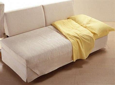 poltrone trasformabili in letto singolo poltrone e divani trasformabili in letti