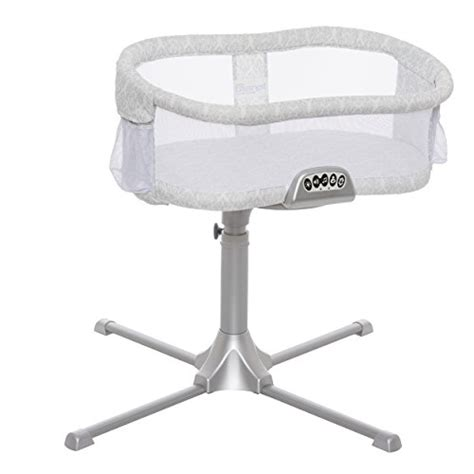 Best Co Sleeper Bassinet by Best Co Sleeper Crib Baby Bassinet Attaches To Bed