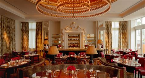 The Room Miami by Restaurants Bars Stay Miami