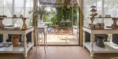 cucina in veranda chiusa fotogallery la chiusa delle more soggiorno relax