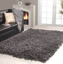 Shaggy Rugs For Bedroom Bedroom Shag Rugs For Sale Shag Area Rugs