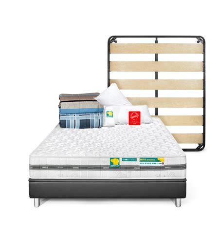 offerta materasso eminflex accessori per il letto eminflex offerte coprimaterasso