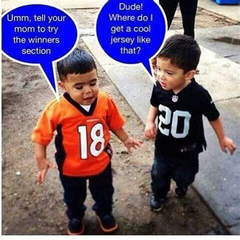 Broncos Raiders Meme - broncos the mile high club pinterest
