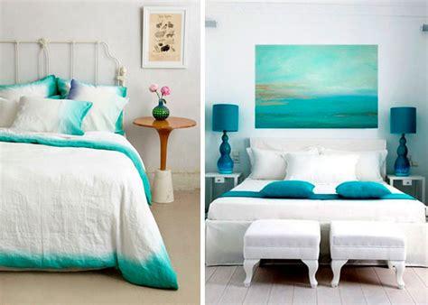 decoracion de dormitorios 35 dormitorios con olor a verano