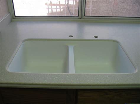 lg hi macs sinks sinks himacs countertops