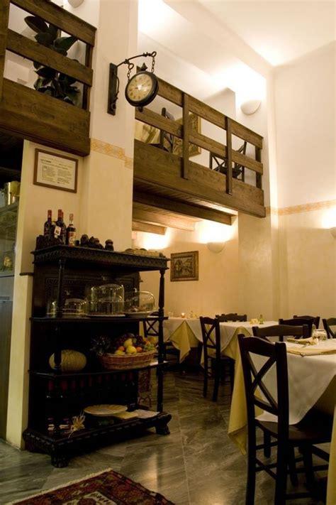 cucina regionale lombarda ristorante le scimmiette ristoranti cucina