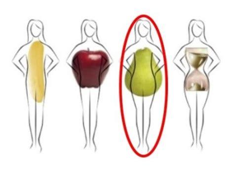 forme di sedere femminile esercizi per il fisico a pera ecco l allenamento giusto