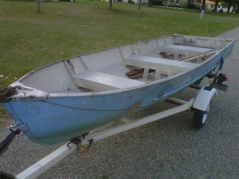lone star boat 14 lone star repairs page 1 iboats boating forums 534350