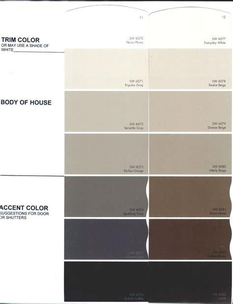 stucco paint colors 29 best images about stucco paint colors on