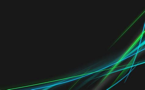 1920x1200 abstract wallpaper cool abstract wallpaper 67 images