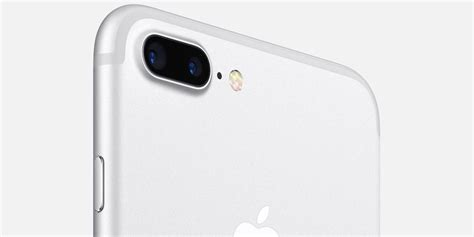 why you should buy the iphone 7 instead of iphone xs or iphone xr business insider