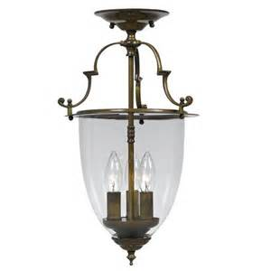 bell jar lighting fixtures bell jar pendant light fixture wayfair