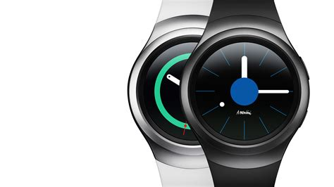 Samsung Gear S2 samsung gear s2 details released in update more images slashgear