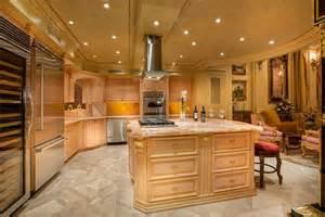Kitchen Furniture Store 28 Luxury Open Kitchen Furniture Store Alyson Jon Houston Luxury Furniture Store
